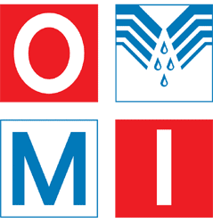 O.M.I gaisa žāvētāji
